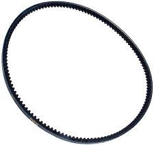 Drive Belt Fits MAKITA DPC6200 DPC6400 DPC6410 DPC6430