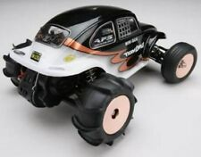 Mini T Baja 1:18 Buggy body shell