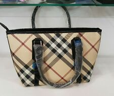 Branded Handbag Purse for girls women her Ladies. Exclusive on the site