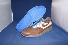 309740 221 Nike Air Max 1 Truque Pack SZ 12