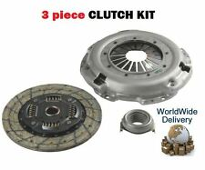 FOR HONDA ACCORD 2.0 2.2 2.3 TYPE V VTEC ESi 1990-2003  NEW CLUTCH KIT COMPLETE