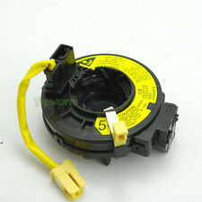 Spiral Cable Sub Assy Clock Spring New 8430652020 For Toyota Echo MR2 RAV4