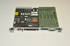 Matrix MD-CPU320 RD1 VME CPU Board       Warranty!!     $200