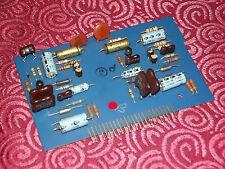 Marantz 1200B  Amplifier Original   Board Part # AW 115-1025