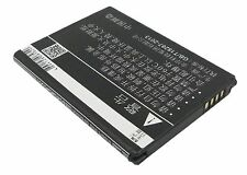 High Quality Battery for LG D280N Premium Cell