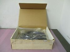 AMAT 0140-35427 Harness Assembly RTP ATM Chamber 413817