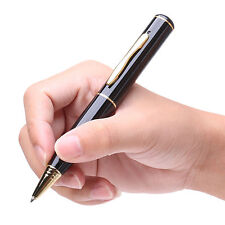 Mini 8GB Spy Pen Camera Hidden USB Camcorder Voice Video Recorder Security DVR