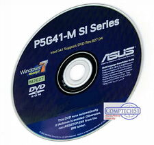 ASUS P5G41-M SI SERIES MOTHERBOARD DRIVERS M2627 WIN 7 8 8.1