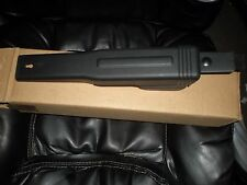 2005 2006 FORD F250/F550 TRUCK FRONT SEAT BACK HINGE COVER