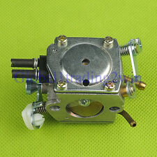 Carburetor carby Carb F Husqvarna Chainsaw 362 365 372 371 372XP 503 28 32-03
