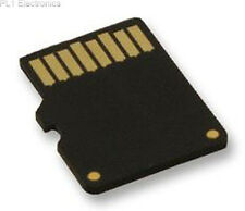 SWISSBIT - SFSD1024N1BN1TO-I-DF-151-STD - CARD, MICRO SD, 1GB, IND, S-200U
