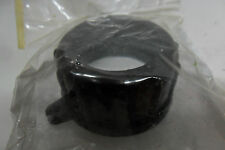 BRAND NEW Arctic Cat Snowmobile Gas Can Replacement Cap p/n 0670-111 NOS NIB