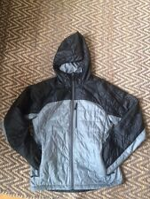 REI Revel Cloud Hooded Jacket (M)