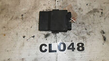 CDI/ECU/Spark Control Unit Assembly -Honda ST1100 Pan European #CL048