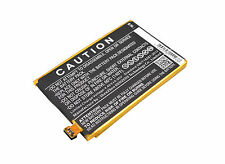 High Quality Battery for Asus ZE551ML C11P1423 C11P1424 Premium Cell UK
