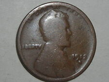 wheat penny 1913S LINCOLN CENT 1913-S NICE HIGH GRADE DETAILS LOT #8 NO RESERVE