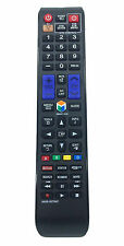 Replaced Lost AA59-00784C Remote Control For Samsung UN55F6350AF UN32F6300 TV US