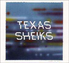GEOFF &THE TEXAS SHEIKS MULDAUR-GEOFF MULDAUR & THE TEXAS SHEIKS  VINYL LP NEU