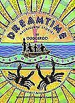 Dreamtime: Aboriginal Stories-ExLibrary