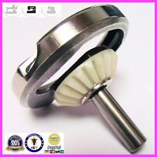 Domestic Sewing Machine ROTARY HOOK + BEVEL GEAR fits SINGER Futura 1000, 1050