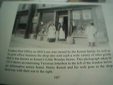 book picture heanor codnor post office mill lane kensit family