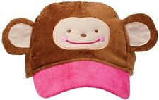 Monkey Love Deluxe Hat