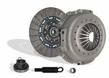 CLUTCH KIT HD fits 94-98 DODGE RAM 2500 3500 5.9L DIESEL TURBO 8.0L GAS V10