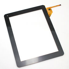 """For Newsmy NewPad S97 YTG-P97002-F6 Touch Screen Digitizer 9.7"""" inch Glass"""