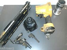 USED 163898 PUSHER  For F33PT NAILER - ENTIRE PICTURE NOT FOR SALE
