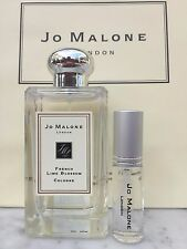 Jo Malone French Lime Blossom Cologne 5ml