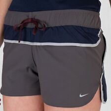 $120 XL Womens  NIKE GYAKUSOU Undercover Lab Running Exercise Athletic Shorts