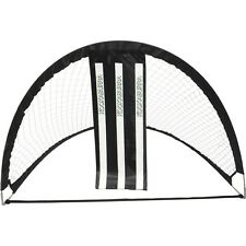 Kookaburra Fielding Practice Net Small Coaching Aid Cricket Ground Accessory