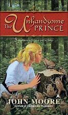 The Unhandsome Prince