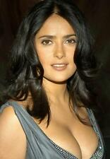 Salma Hayek A4 Photo 60