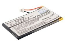 NEW Battery for Sony PRS-700 PRS-700BC A98839601 294 Li-Polymer UK Stock