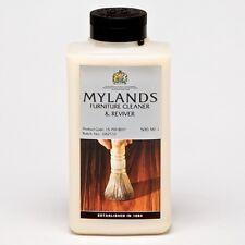 MYLANDS WOOD FURNITURE CLEANER & REVIVER - 500ML