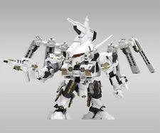 Armored Core - For Answer D-Style Model Kit Rosenthal Cr-Hogire Noblesse Oblige