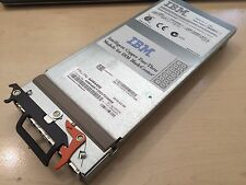 IBM INTELLIGENT COPPER PASS THRU MODULE FOR IBM BLADECENTRE - 44W4486