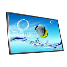 "New 15.6"" LED Screen for HP Pavillion G6-2244SA Laptop Compatible HD UK"