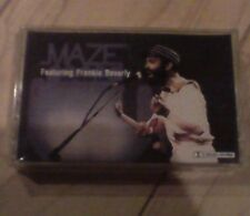 Southern Girl by Maze (Cassette) SEALED