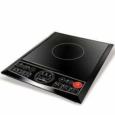 5 Star Chef Induction Cooktop Portable Single Shopiverse Deal