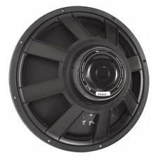 "Eminence Delta Pro-18A 18""  Speaker 500 Watt 8 Ohm Long Throw Subwoofer"