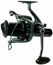 TF Gear V10 8000 Big Pit Carp Fishing Long Casting Reel  EX DEMO TFG