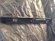 Sigma E30 - Pencil Brush