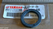 88-90 DT-50 Yamaha New Genuine H/Light Ear Upper CVR1 Gasket P/No. 5J0-23137-00