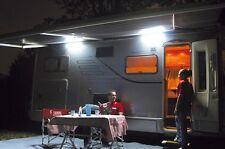 Phare LED 12V DC Caravane Camping Car Éclairage Extérieur F45 F65 F35