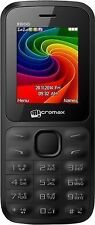 Micromax Joy X1800 Mobile Phone (Manufacturer Warranty) + COD + FREE SHIPPING