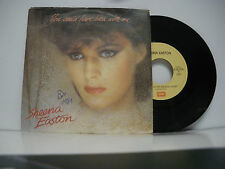 Sheena Easton.You could have been with me- 45g 7'' (MPA1)