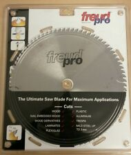 Freud Ultimate Blade 305 X 2.6 X 30 X 80T F03FS06256 8025331516947