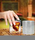 set of 1 Skull Head Vodka Whiskey Tequila Shot Glass Drinking Cup Home Bar gift